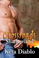 Crossroads Shadowland