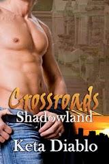 Crossroads Shadowland