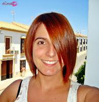 http://lorettaoriflamica.blogspot.com.es/2013/06/keratina-brasilena-para-mi-cabello.html