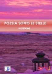 Poesia sotto le stelle 2° edizione