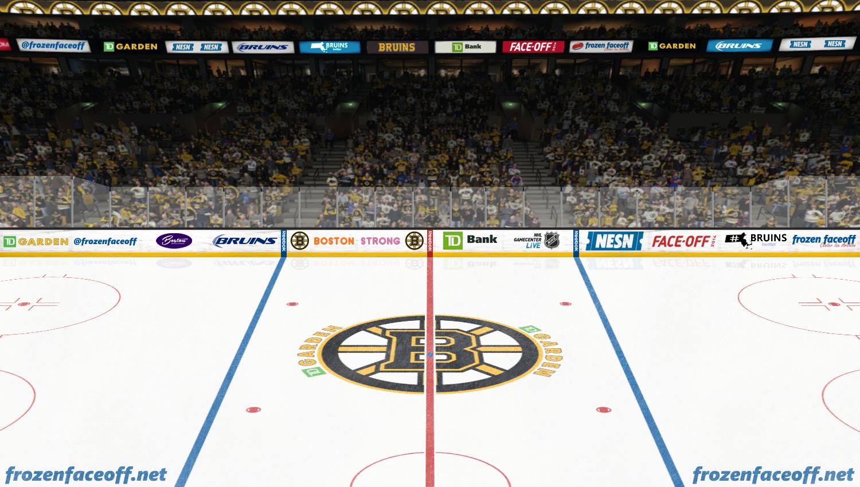 Hockey Wallpapers  Full HD wallpaper search