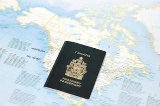 Como prolongar la visa por internet en linea