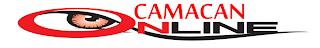 Camacan Online