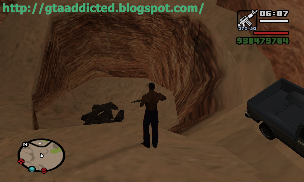 http://gtaaddicted.blogspot.com/