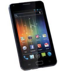 Treq Pocket A10 Cell Phone Reviews