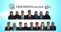 High Committee UKMDENSTA 2017/2018