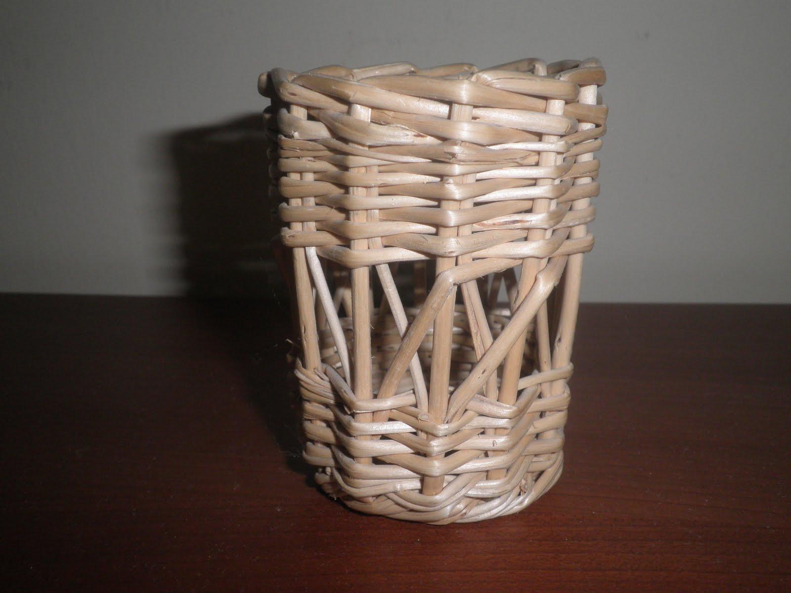 Manualidades pura peque os objetos hechos con m dula for Objetos hechos con marmol