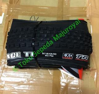Ban Maxxis Race TT 27,5x200