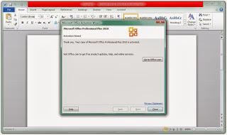 ms office ubuntu