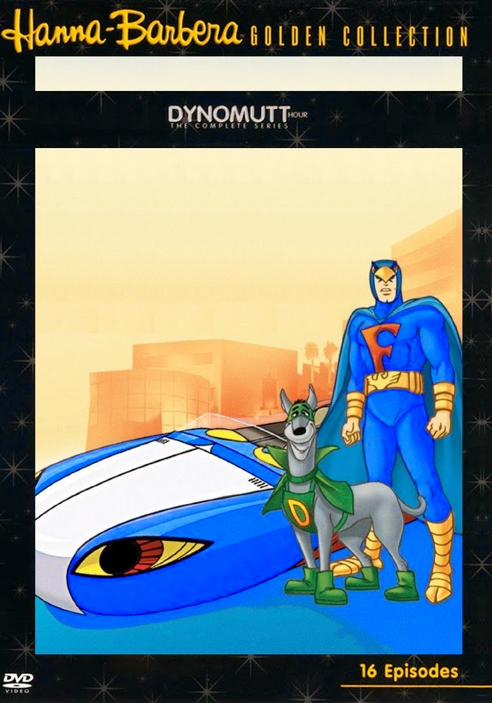 http://superheroesrevelados.blogspot.com.ar/2014/05/dynomutt-dog-wonder.html