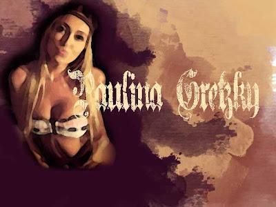 paulina_gretzky