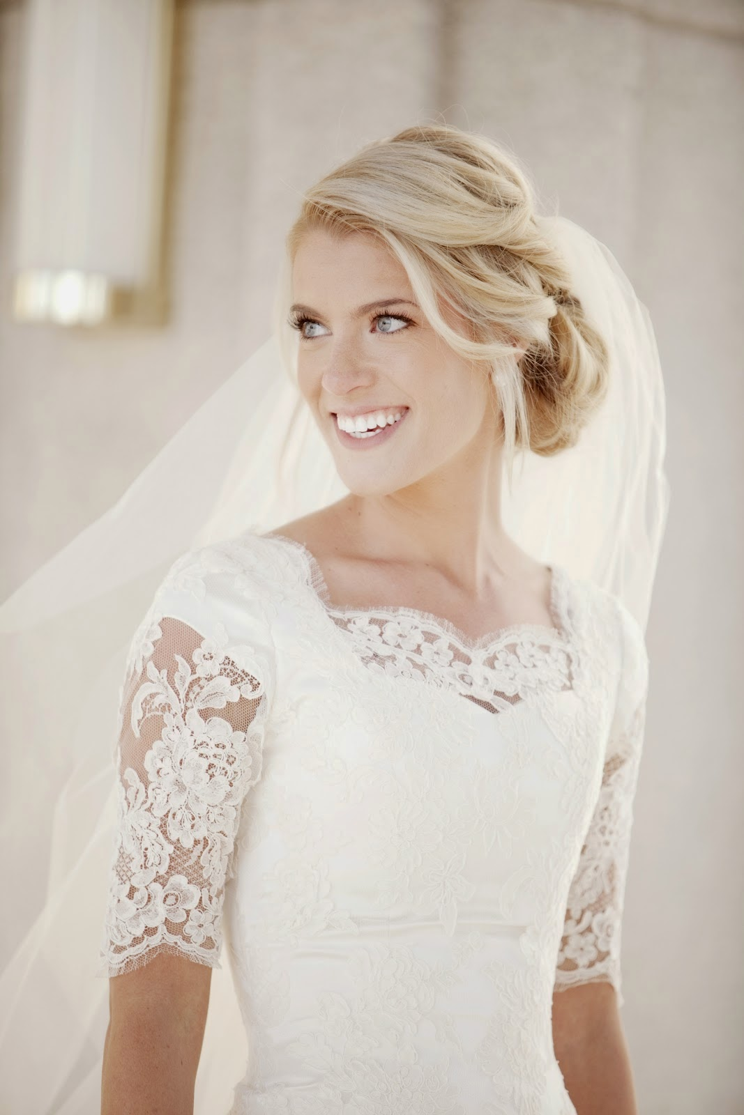 Wedding Gowns With Lace | fashion trend of men women