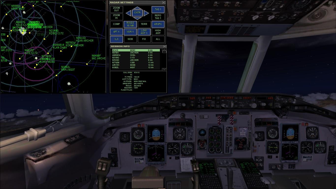 Radar+del+trafico+del+MD-81.jpg