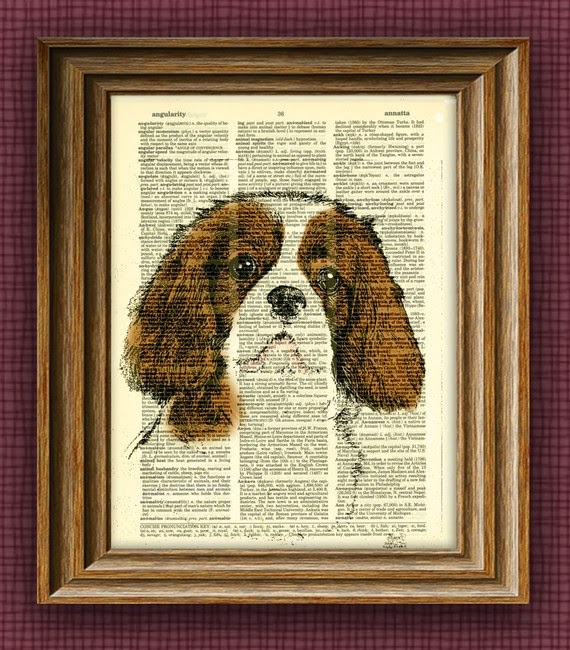 https://www.etsy.com/nz/listing/58645823/cavalier-king-charles-dog-beautifully