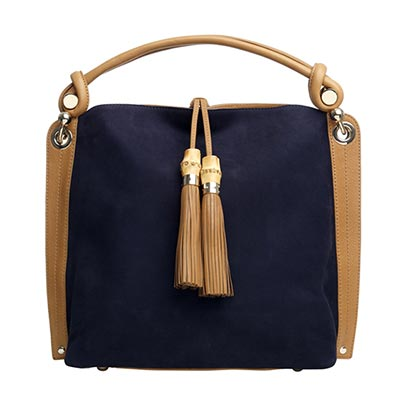 Reiss Vida Bag