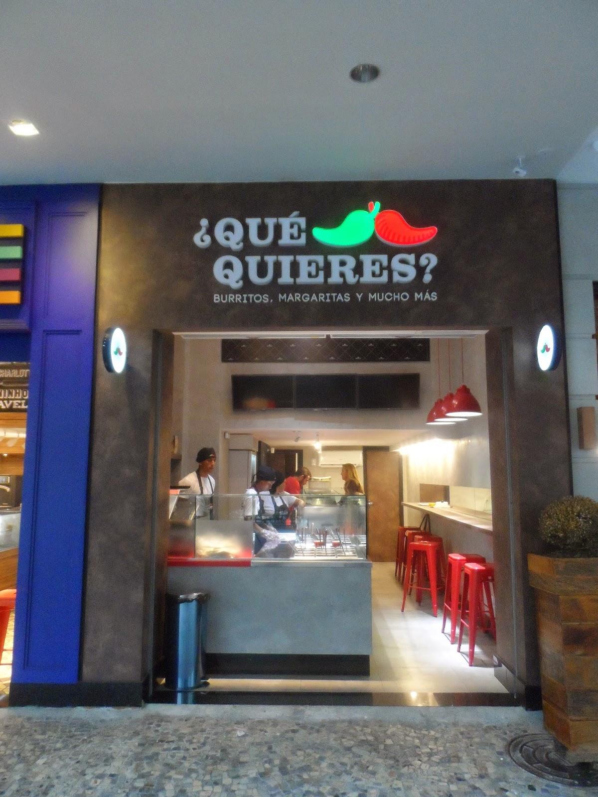 http://2.bp.blogspot.com/ ReginaSegura. arquitetura: FAST FOOD  #283683 1200x1600 Balcao Banheiro Fabrica