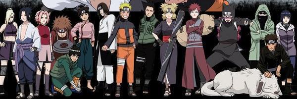 Cara Baca Komik Naruto Terbaru Bahasa Indonesia