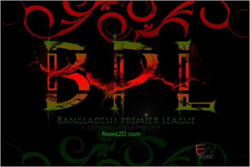 Bangladesh Premium League BPL:T20 desktop HD wallpapers picture
