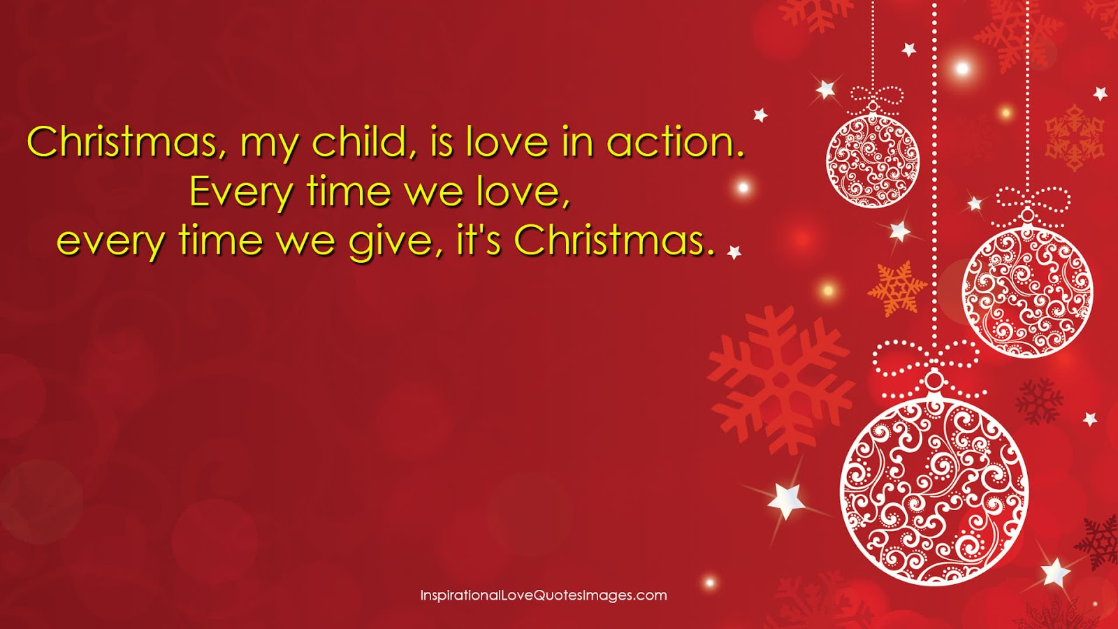 100 awesome merry christmas images wallpapers pictures for Christmas quotes and sayings inspirational