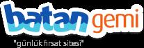 Batangemi.com Müşteri Hizmetleri Çağrı Merkezi İletişim Telefon Numarası 0262 643 99 27    Batangemi.com Taksitci Ltd. iştirakidir. Ofis: Hacı Halil Mahallesi Atatürk Cad. 1205. Sok. Özgen Apt. No:6 Zamin Kat Gebze / KOCAELİ  Günün fırsatları ve en iyi fırsatlar başlıklarında listelenmiş elektronik, giyim, pratik ürünler kategorilerinde satış yapılıyor.