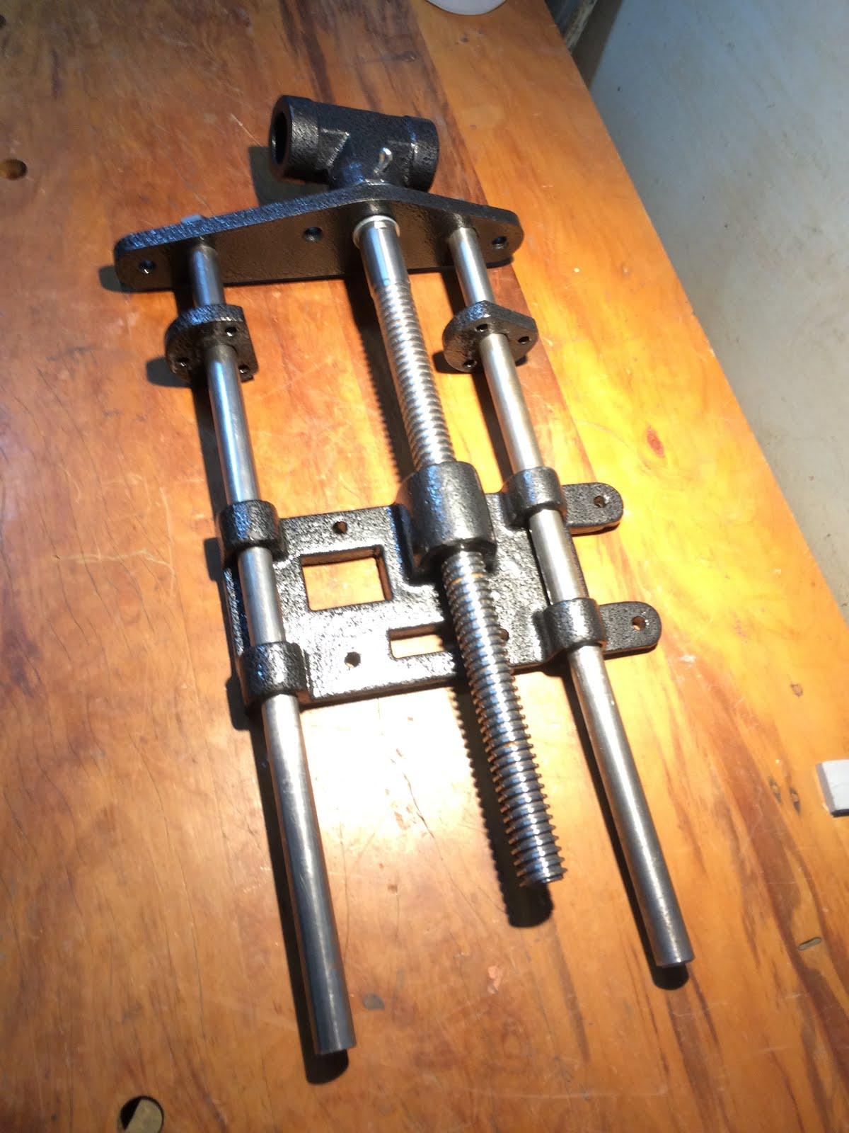 Atualizado : Eu comprei um fuso produzido pela Metal Nobre e no blog  #C98002 1200x1600