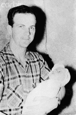 Lee Harvey Oswald Daughter Rachel