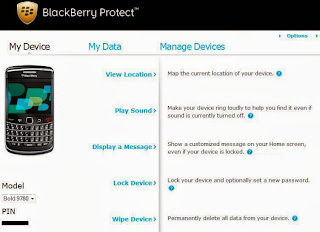 blackberry protect backup bbm contacts