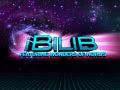 iBilib - 21 April 2013