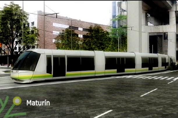 tranvia-medellin-metro