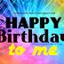 » Mensajes Y Postales Con Saludos De Cumpleaños Para Mi Amiga