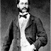 Mysterious Disappearance of Louis Le Prince