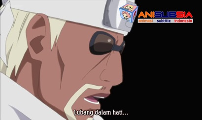 Download Naruto Shippuden 318 Subtitle Indonesia