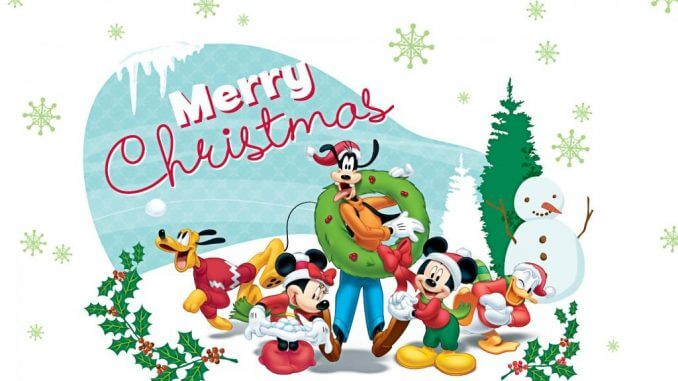 25+ Best Christmas clip art 2016 -Animated Images