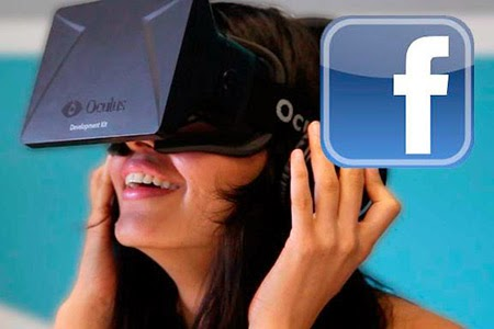 facebook buys oculus vr for 2 Facebook inc will acquire two-year-old oculus vr inc, a maker of virtual-reality glasses for gaming, for $2 billion, buying its way into the fast-growing wearable devices arena with its first-ever hardware deal the acquisition, which comes hot on the heels of its $19 billion deal for messaging.