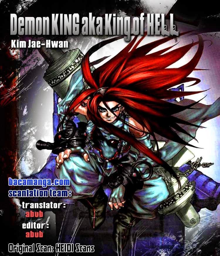 Dilarang COPAS - situs resmi www.mangacanblog.com - Komik demon king 089 - chapter 89 90 Indonesia demon king 089 - chapter 89 Terbaru |Baca Manga Komik Indonesia|Mangacan