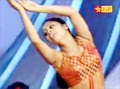 1 50567 Just Dance 21 08 2011 Vijay Tv