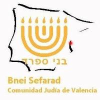Comunidad Judia de Valencia