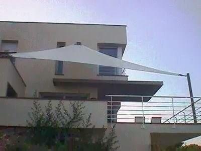Decoracion interior cortinas verticales estores enrollables puertas plegables toldos - Cubrir terraza barato ...