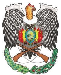 de Senadores aprobó el ascenso de seis coroneles de la Policía
