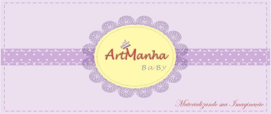 Artmanha Craft