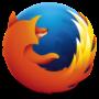 Mozilla Firefox 28.0 Final 2014