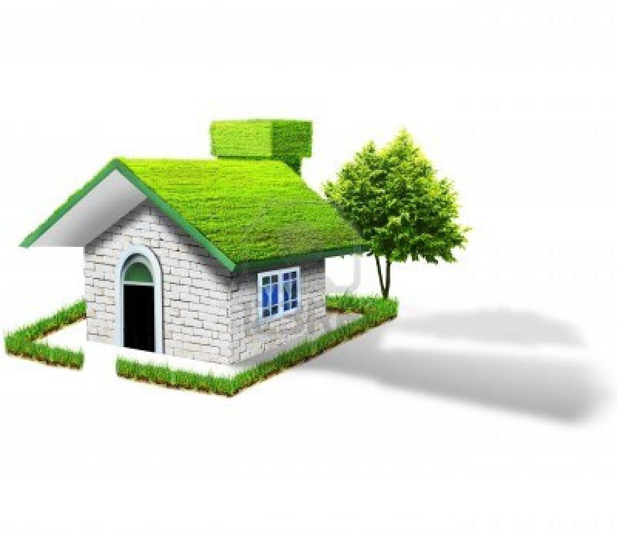 Organiza tu basura | Mantenimiento residencial