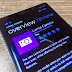 "Tips & Trick: Install ""Lumia Camera 5"" Di Nokia Lumia 1520, 930 & 830 dengan Lumia Cyan"