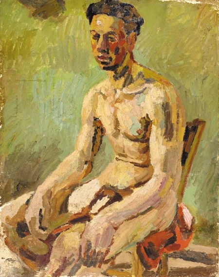 SEATED+MALE+NUDE.jpg