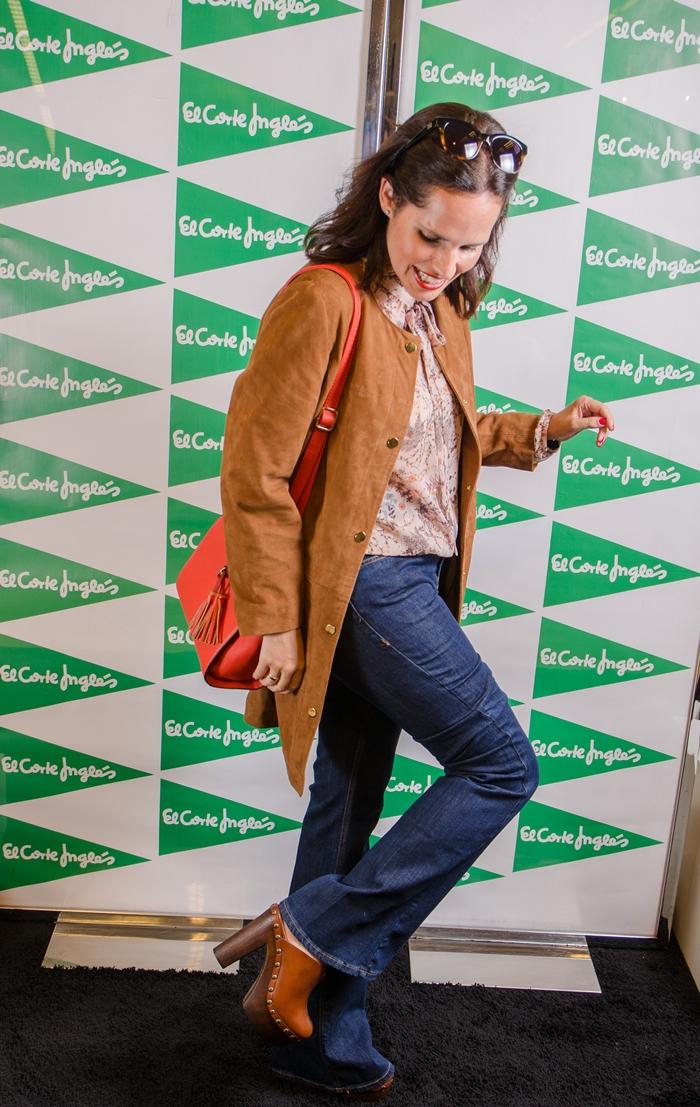 coat_7