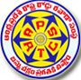 APSRTC Bus Pass Apply Online - Application Form at www.apsrtcpass.in