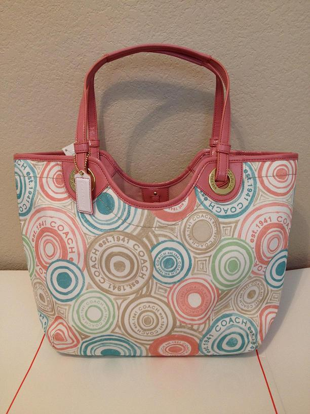 935dde675248 Thread  BRAND NEW AUTHENTIC COACH BAGS ON SALE!!! DIRECTLY IMPORT FROM USA!!