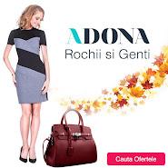Adona