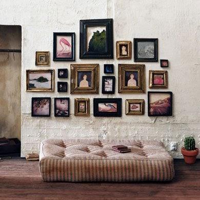 Blog deco tendance decoration design idees et conseils for Decoration interieure contemporaine tendance conseils