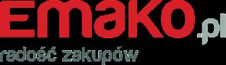 http://emako.pl